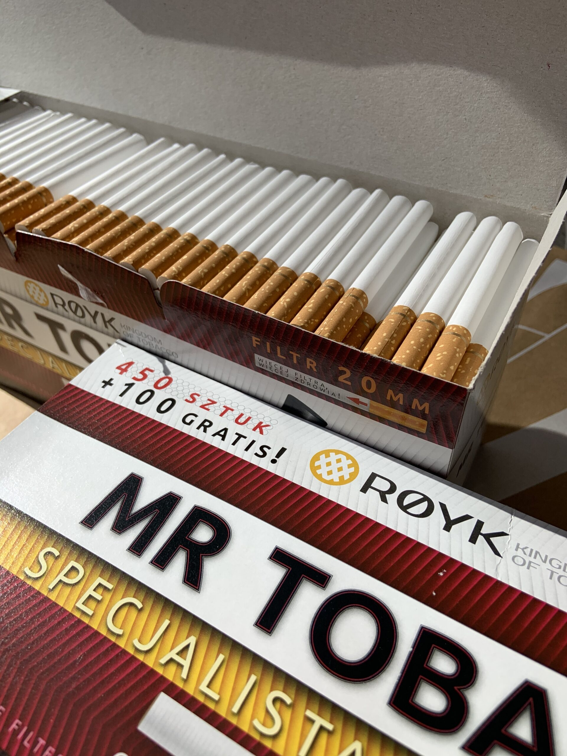 Опт от производителя табачных изделий жидкости для электронных сигарет екатеринбург оптом