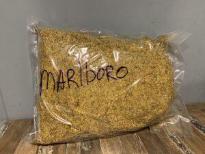 Развесной Табак Marlboro 1 кг