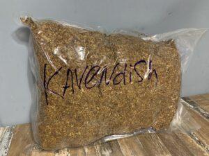 Развесной Табак KAVENDISH 1кг
