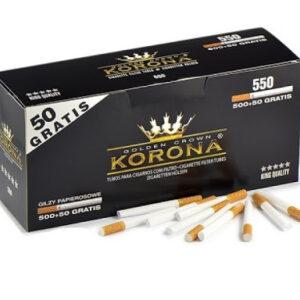 11000шт.Сигаретные гильзы для набивки табаком опт ,гильзы для табака
