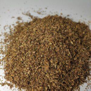 Табак для самокруток Святой Георгий (Средний) Премиум 1 кг