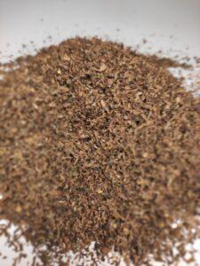 Табак для самокруток Берли (Крепкий, Лапша) 1 кг