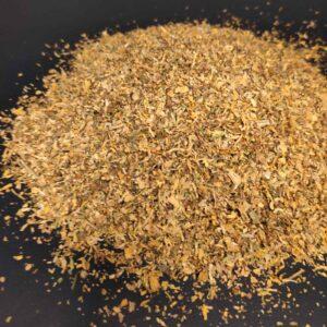 Табак для самокруток Мальборо (Средний,Полу-лапша) Премиум 0.5кг